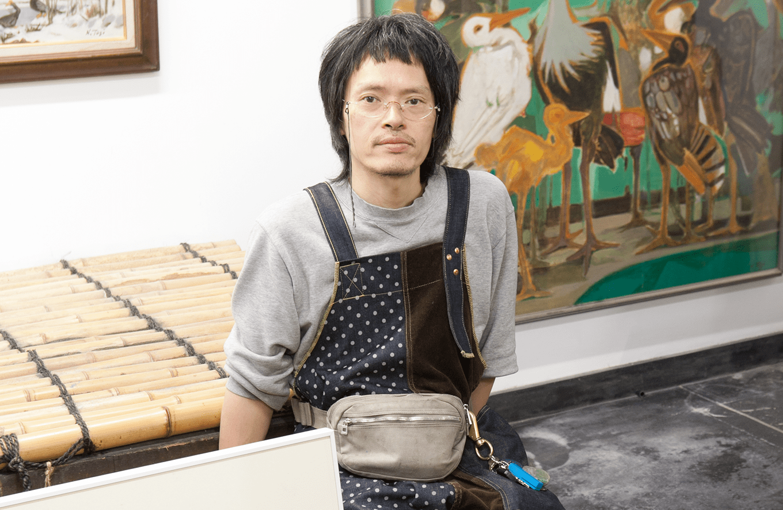 OWL美術研究所